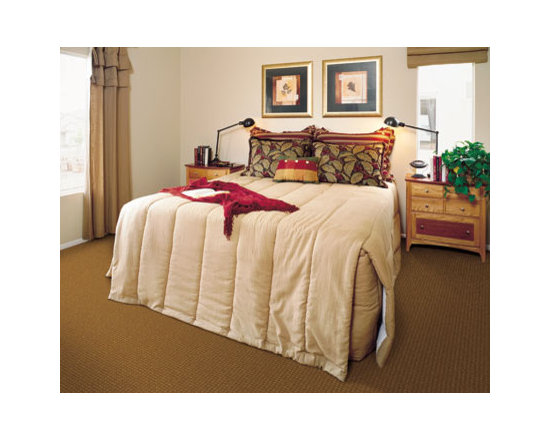 Royalty Carpets - Cambria furnished & installed by Diablo Flooring, Inc. showrooms in Danville,