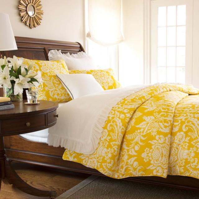 felicia linen duvet traditional-duvet-covers-and-duvet-sets