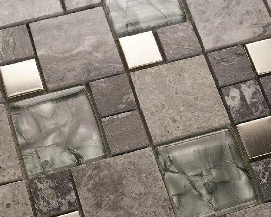 Glass stone mosaic kitchen backsplash tiles glass wall tiles SGMT037 - bathroom tile, glass mosaic tiles, glass mosaic kitchen backsplash tile, Glass Mosaic, glass mosaic backsplash tile, glass mosaic kitchen tile, glass mosaic tile, glass wall tiles, interior glass mosaic, interior stone tiles, kitchen tile, sto, stone and glass mosaic, stone and glass mosaic tile, stone backsplash tiles, stone blend glass mosaic, stone blend glass mosaic tiles, stone mix glass mosaic tiles, stone mix glass mosaic, stone mosaic tile, stone mosaic tiles, stone tile,