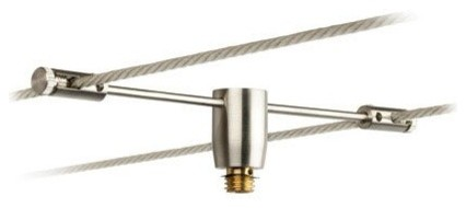 Cable EZ Jack Adapter contemporary-lighting