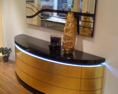 Furniture contemporary-buffets-and-sideboards