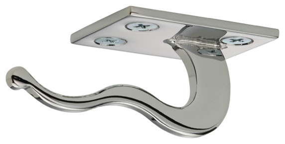 All Products / Bath / Bathroom Accessories / Towel Bars & Holders