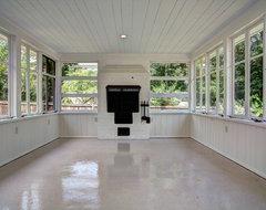 House Renovation transitional