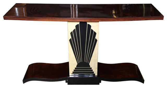 french design inc buffets-and-sideboards
