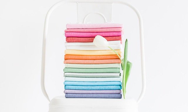 Basic Bath Towel... More Than Just A Towel! traditional towels