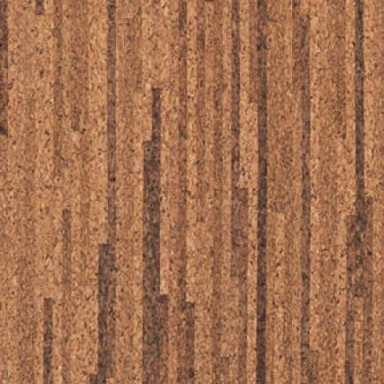 Strata Cork Flooring flooring