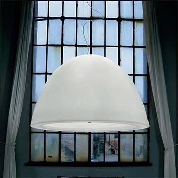Zaneen | Willy 100 Pendant Light contemporary-pendant-lighting