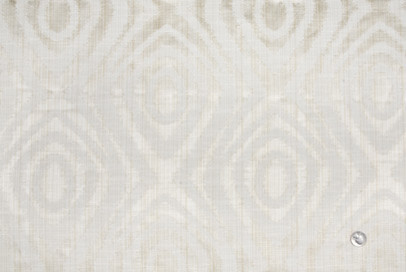 Champagne Animal Woven contemporary upholstery fabric