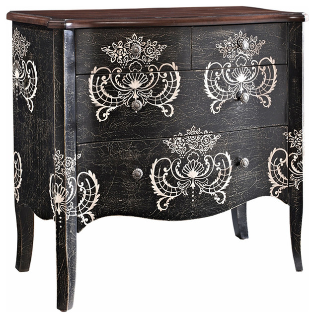 Hall Chest Furniture Home Products on Houzz