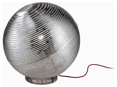 Magdalena Small Floor Lamp | Terzani contemporary-floor-lamps