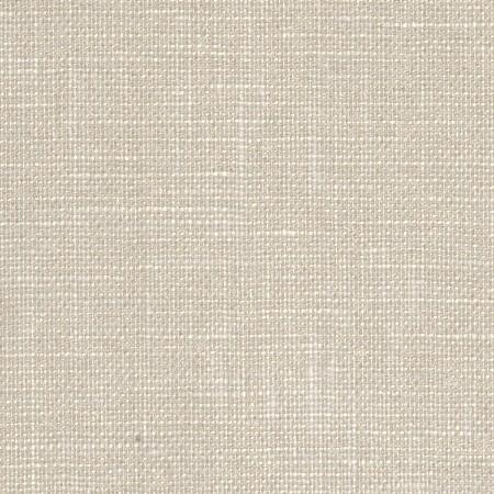 Phillip Jeffries - Leo's Lux Linens contemporary-wallpaper