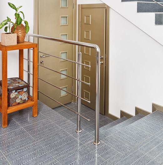 Carpet 7 Wood Collection modern-vinyl-flooring