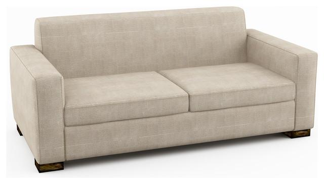 Brenem Full Sofa Bed (Custom) modern-futons