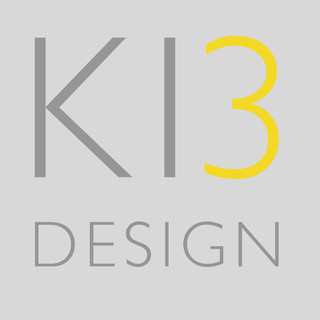 Kitchen Interiors Inc.'s Design Ideas, Pictures, Remodel, and Decor