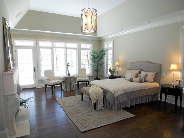 Blackthorn Home transitional-bedroom