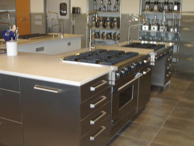 Custom Stone Counter tops ( Marble and Granite)