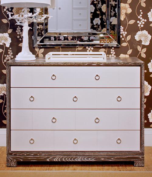Berkley Large 4-Drawer Brickfront dressers-chests-and-bedroom-armoires