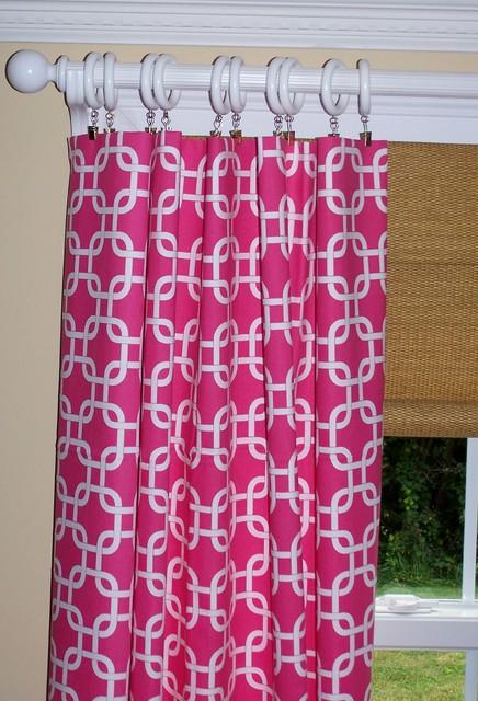 Modern Curtains modern-curtains