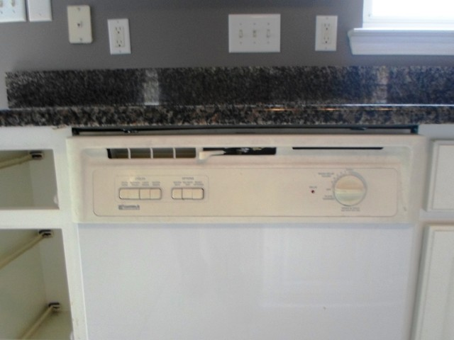 ... - Traditional - charlotte - by Fireplace & Granite Distributors