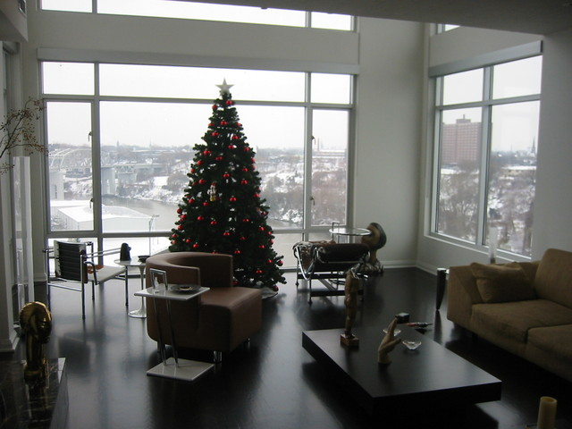 3m Prestige 70 Window Film Contemporary Cleveland By Akron Glass Tinting