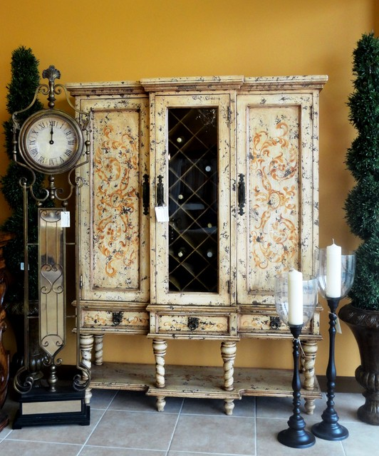 ... / Storage & Organization / Storage Furniture / Buffets & Sideboards