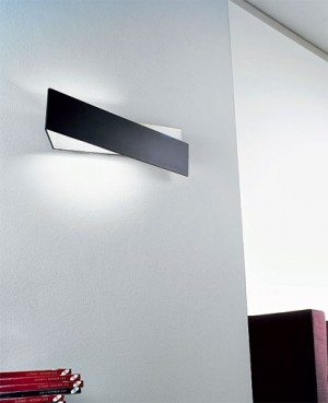 ZigZag 6986 Wall Sconce modern-wall-lighting