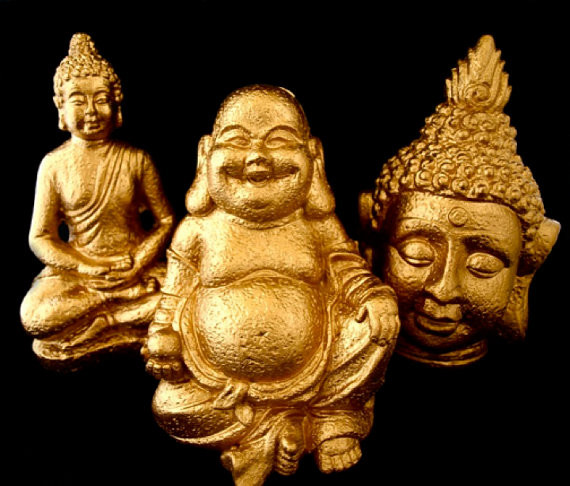 saint landry buddhist personals Request official high school and/or college transcripts and submit act or sat scores to the office of admission at huntingdon college if you have any questions, .
