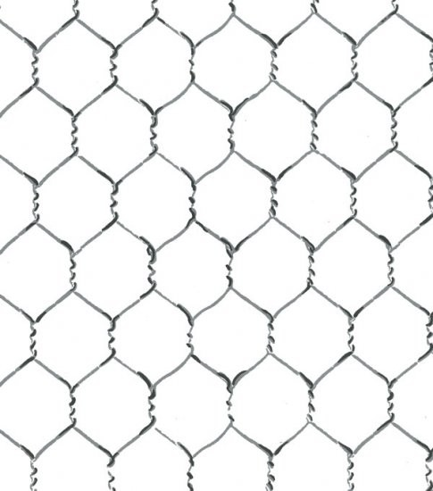 Scuppers together with Captiva moreover Lennox brentwood lv replacement parts and accessories further Chicken Wire Wallpaper in addition Construction Details. on home fireplaces