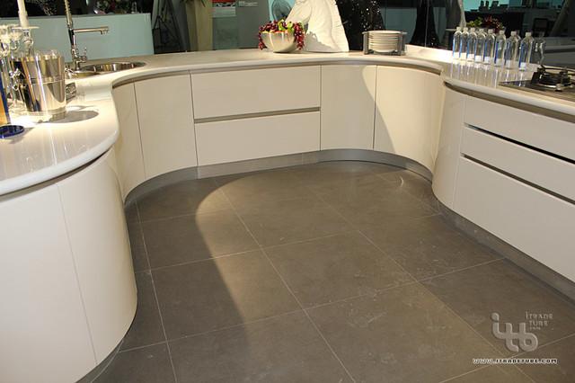 kitchen cabinet, cabinetry, cabinets, kitchen,custom cabinetry,kitchen furniture modern