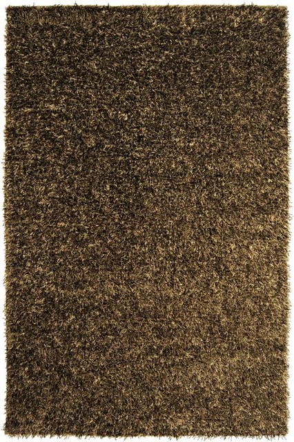 Navarre Area Rug traditional-rugs
