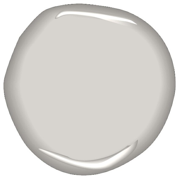 lilac hush CSP-490 paint-and-wall-covering-supplies