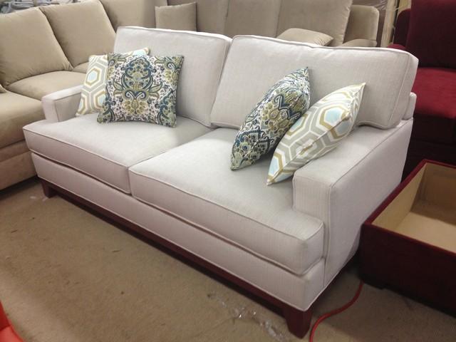 Janna sofas