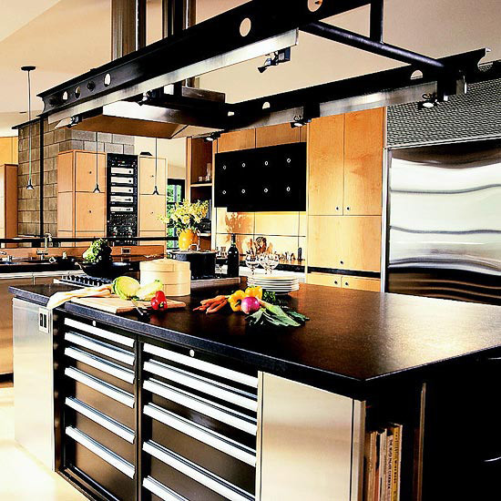 Kitchen Cabinets Tools Plans DIY Free Download Toys And