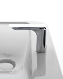 Graff Faucets contemporary-bathroom-faucets
