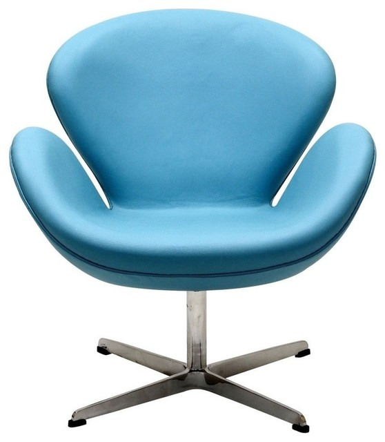 All products living chairs accent chairs