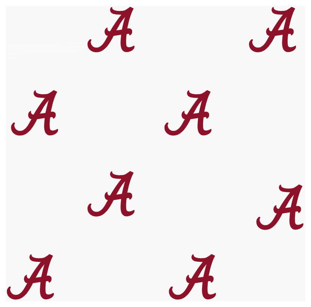 alabama football wallpaper for bedroom - photo #28