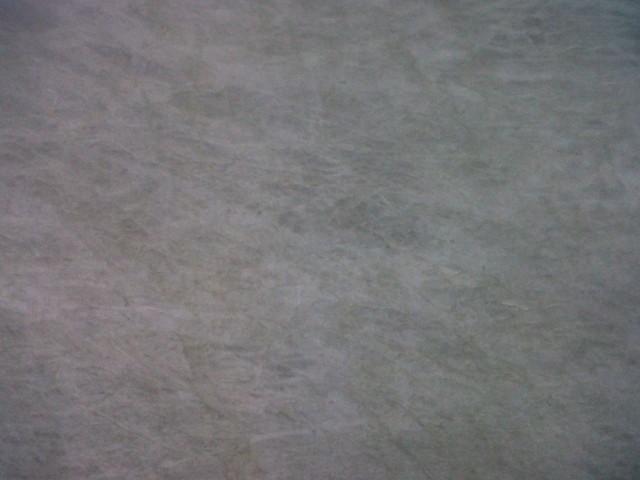 madre perla granite