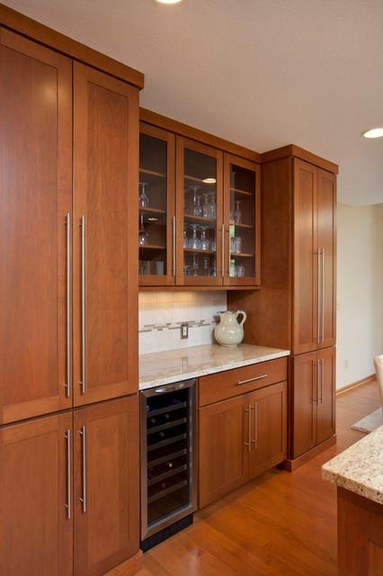 Kitchen 3 contemporary-kitchen