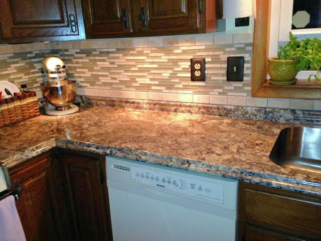 vangura surfacing products tile stone countertops