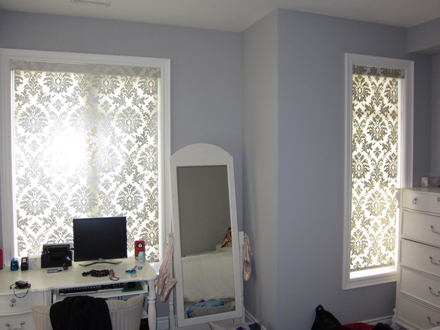 Roller Blinds Toronto Window Blinds Blinds Amazing