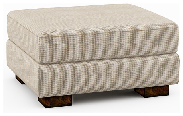 Viesso Brand Furniture modern-footstools-and-ottomans