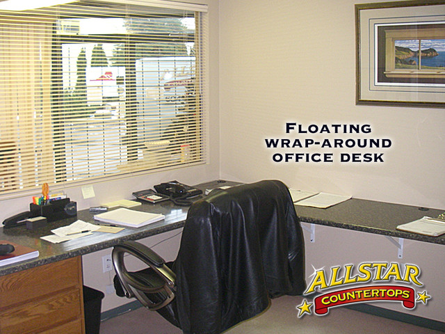 Commercial or residential contemporary-home-office-products