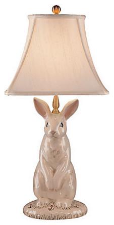 wildwood 10165_WIL.jpg table-lamps