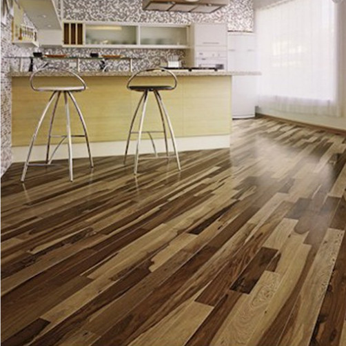 Brazilian hickory hardwood flooring modern hardwood for Hickory flooring