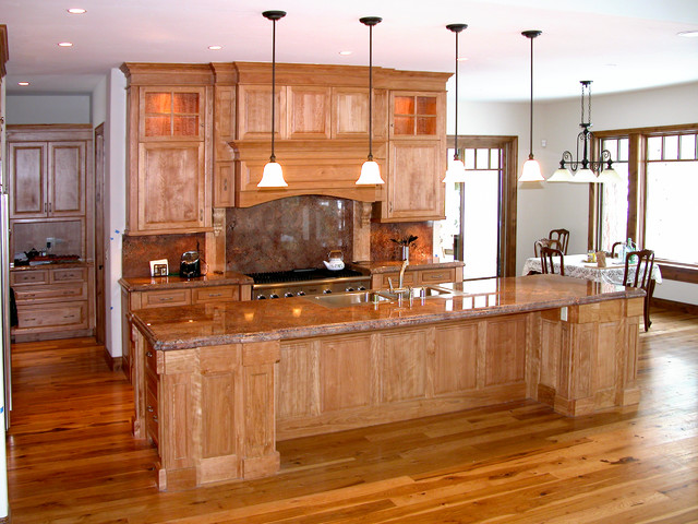 Kitchen Islands Storage Traditional Kitchen Islands And Kitchen