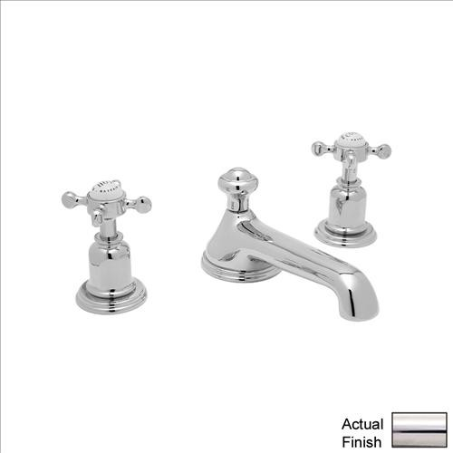 Rohl Perrin Rowe Faucet Contemporary Toilet Accessories By Poshhaus