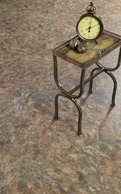 Earth Werks - Flooring Inspired by Nature contemporary-vinyl-flooring