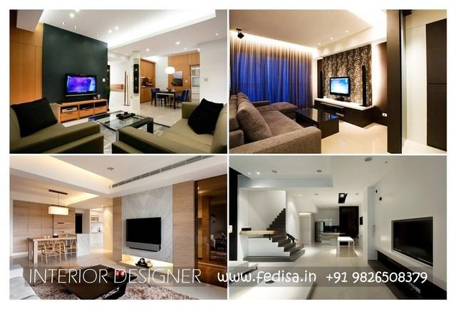 deepika padukone House  home designing programs house design cad house design so modern