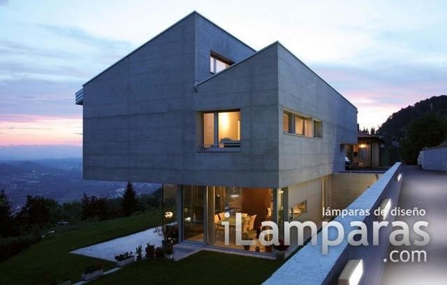 Lombardo #Lighting - #Iluminacion modern