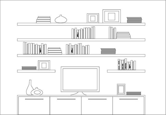 Furniture Showroom Front Elevation : Cool office furniture elevation yvotube